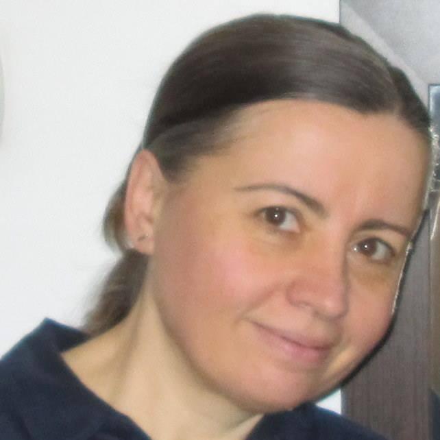 expert contabil Liliana Ungureanu