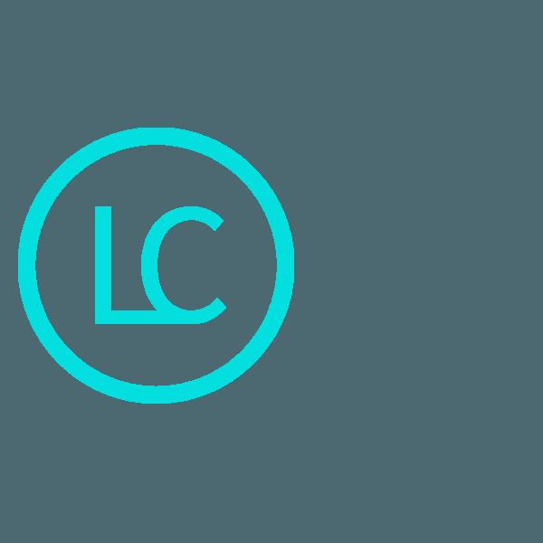 Luminita Ciobanu Web Designer