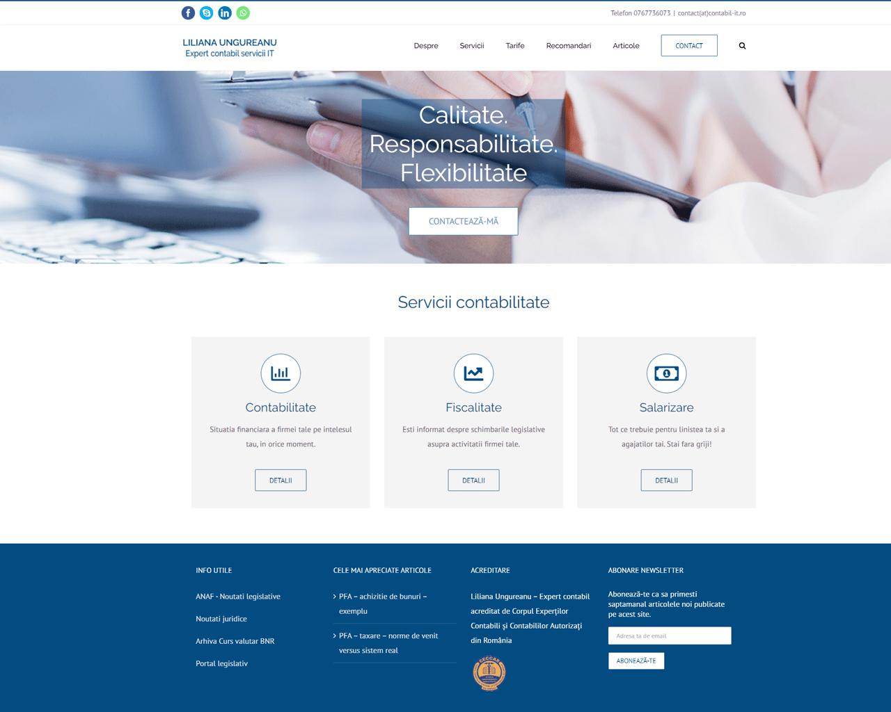 contabilit-screen