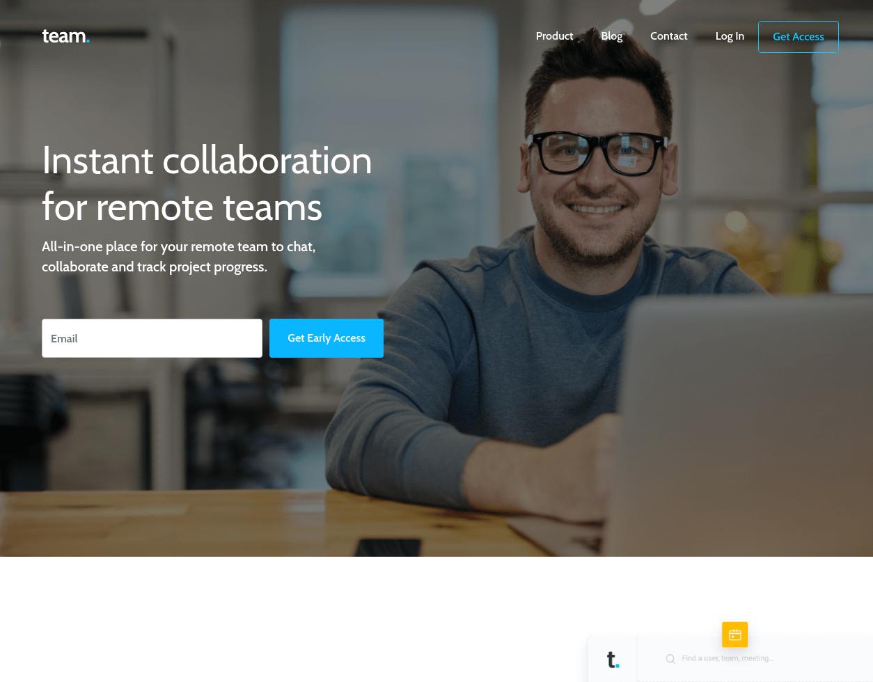 team-webflow-screen